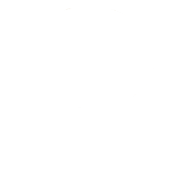 Ashdale Boutique Hotel